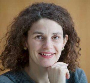 Louise Shuttleworth