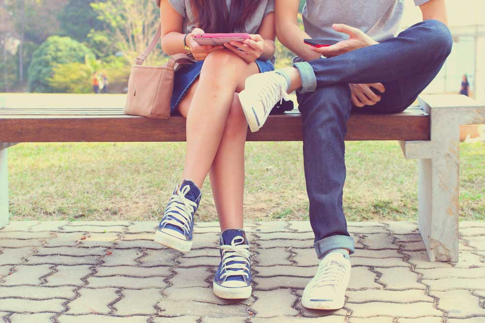 teen-relationship-support