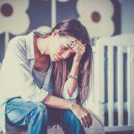 young-woman-sad